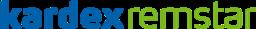 Logo kardexremstar